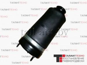 Передний пневмобаллон MERCEDES GL W164 Китай