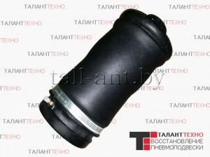 Задний пневмобаллон MERCEDES GL W164 Китай