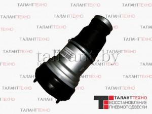 Передний пневмобаллон MERCEDES W220 Китай