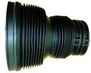 Пыльник MERCEDES ML W166